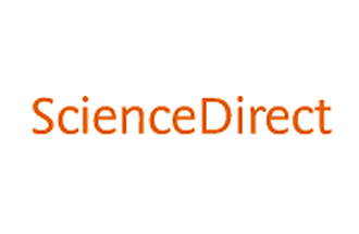Science Direct Logo