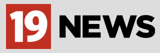 19 News